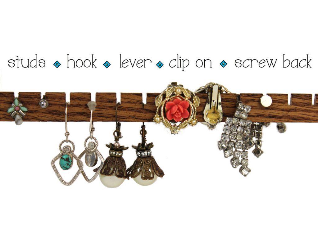 jewelry-storage-ideas