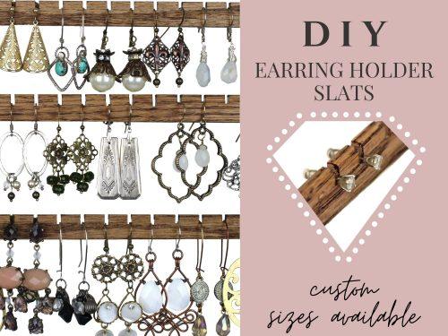 pierced-earring-organizer