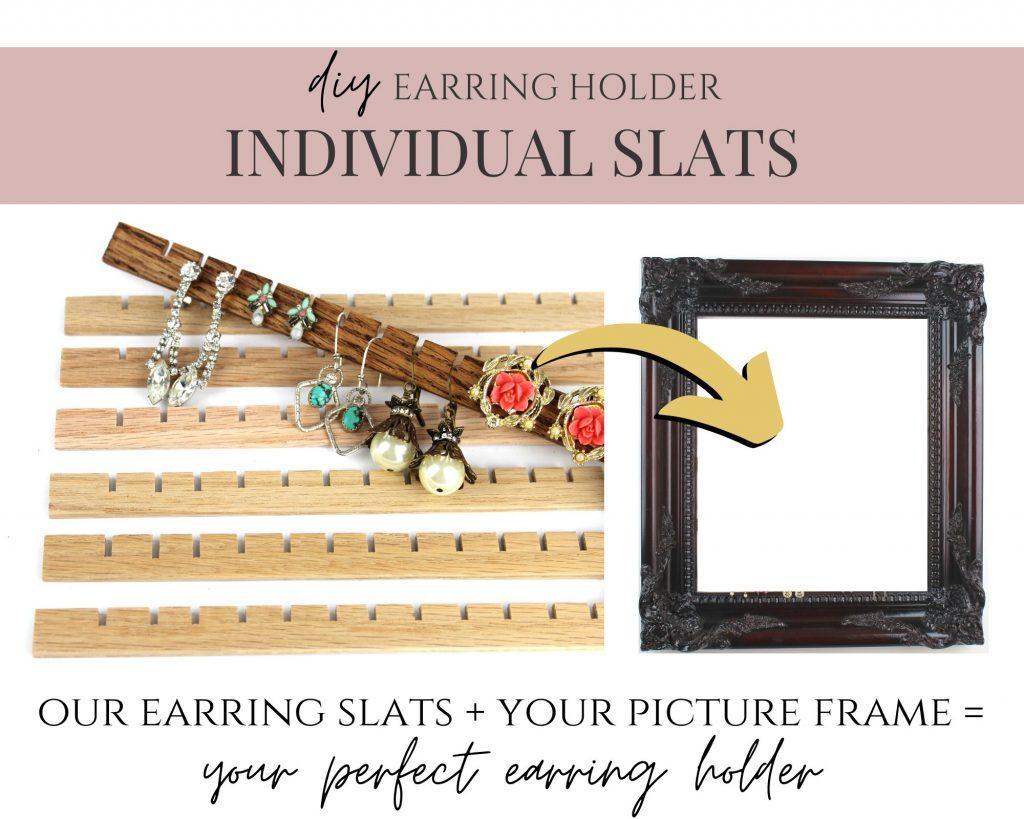 stud-earring-holder