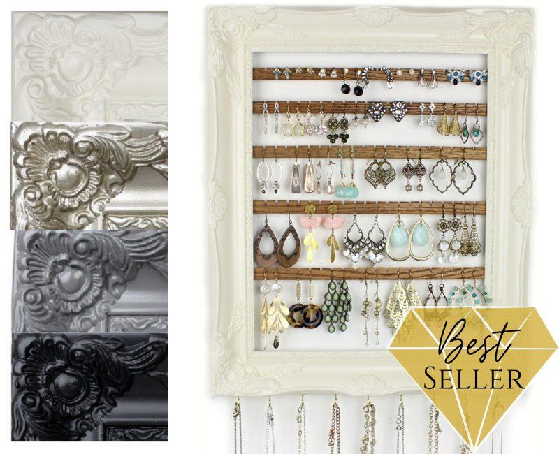 hanging-jewelry-organizer