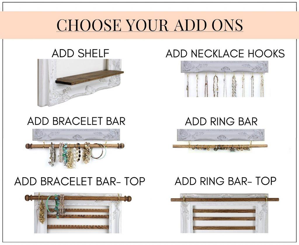 add-on-options