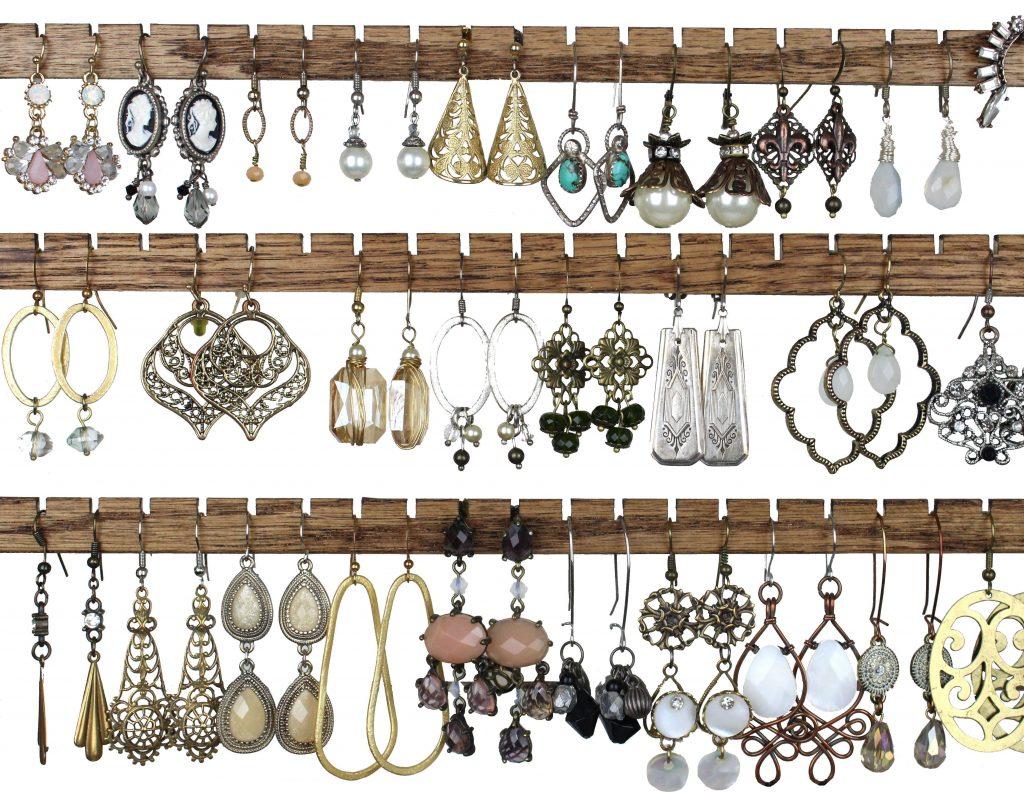 earring-holder-slat
