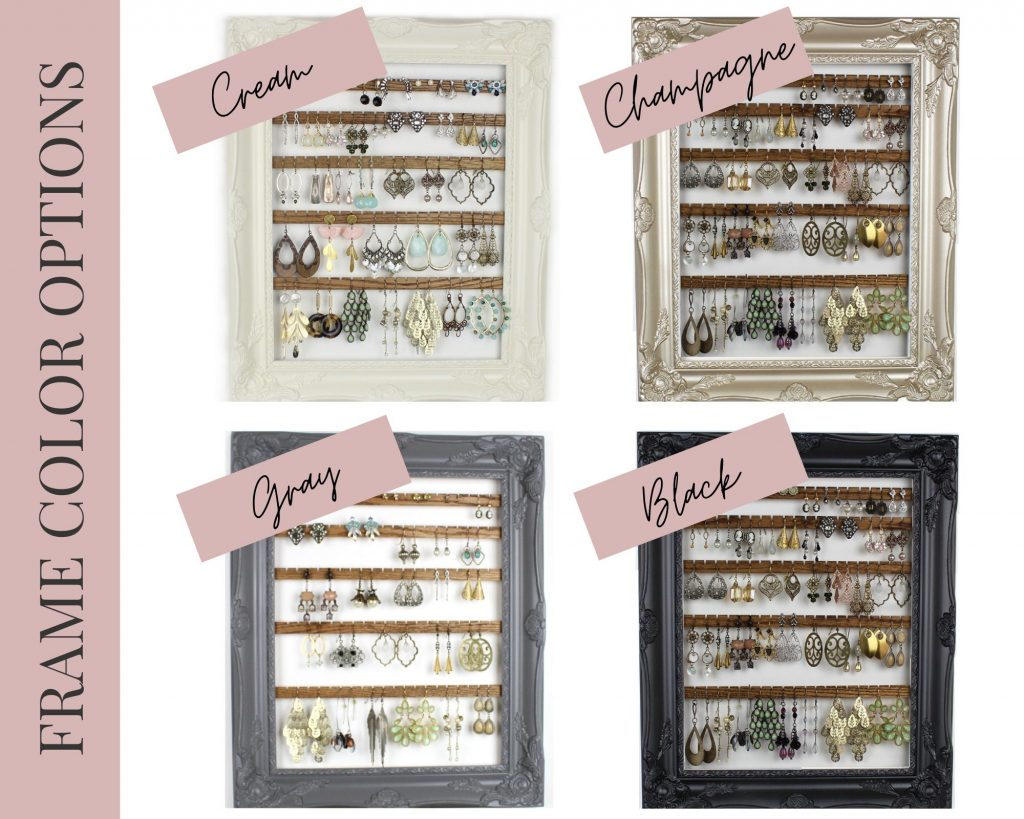wall-jewelry-organizer