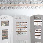 jewelry-organizer-stand