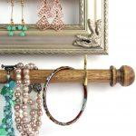 wooden-bracelet-holder