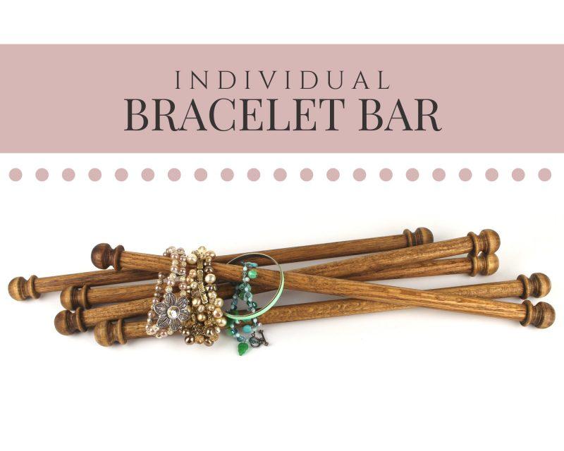 wood-bracelet-bar