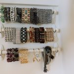 bracelet-display-ideas