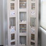 closet-jewelry-organizer