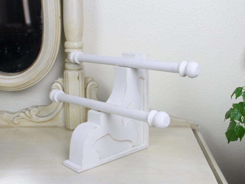 decorative-wood-corbels