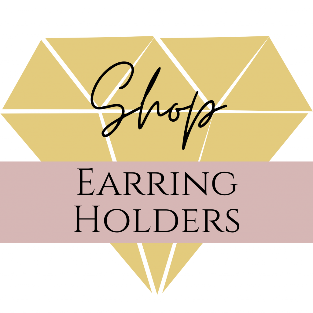 shop-earring-holders
