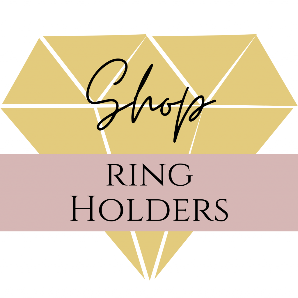shop-ring-holders