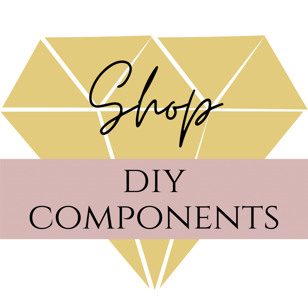 shop-diy-components