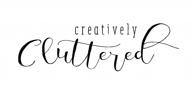 Creatively-Cluttered-logo