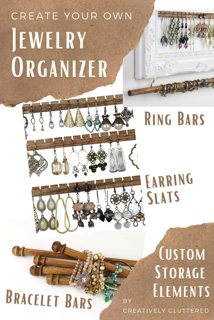 diy-jewelry-storage