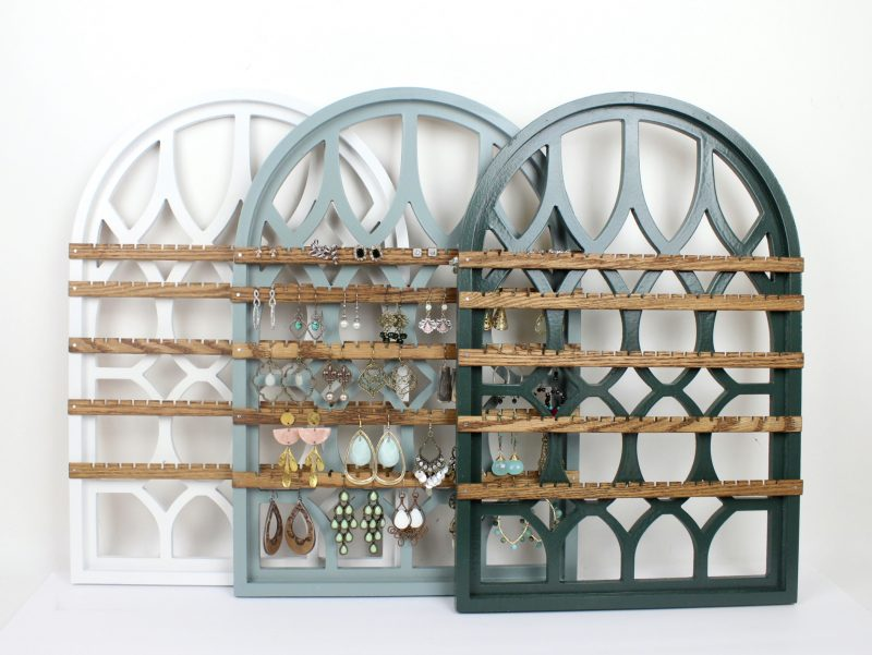 arched-window-pane