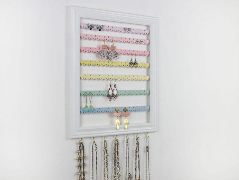 rainbow-earring-holder