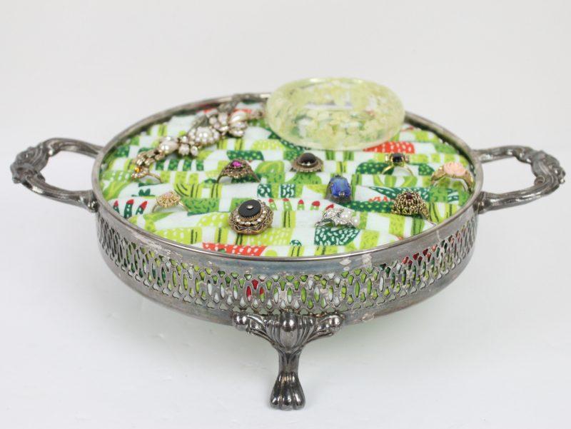 cactus-ring-holder